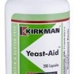 yeastaid-200-capsules-by-kirkman