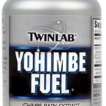 yohimbe-fuel-50-capsules-by-twinlab