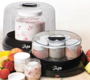 yolife-yogurt-maker-with-7-x-60-oz-jars-by-tribest
