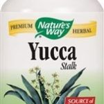yucca-stalk-180-capsules-by-natures-way