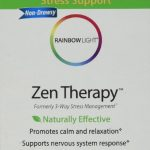 zen-therapy-30-tablets-by-rainbow-light
