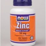 zinc-50-mg-250-tablets-by-now