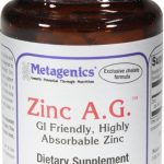 zinc-ag-180-tablet-bottle-by-metagenics