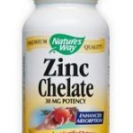 zinc-chelate-30-mg-100-capsules-by-natures-way