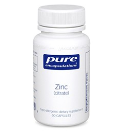 zinc-citrate-60-vegetable-capsules-by-pure-encapsulations