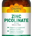 zinc-picolinate-25-mg-100-tablets-by-country-life