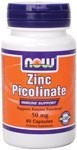 zinc-picolinate-50-mg-60-capsules-by-now