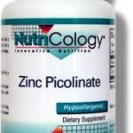 zinc-picolinate-60-vegetable-capsules-by-nutricology
