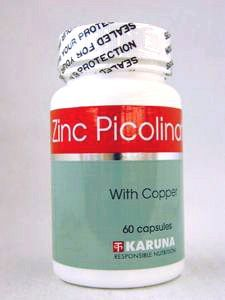 zinc-picolinate-plus-60-capsules-by-karuna-health