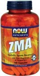 zma-sports-recovery-180-capsules-by-now