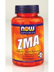 zma-sports-recovery-90-capsules-by-now