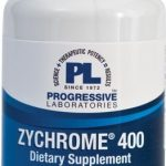 zychrome-400-60-vegetable-capsules-by-progressive-labs