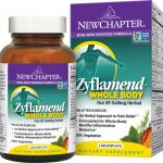 zyflamend-60-softgel-capsules-by-newchapter
