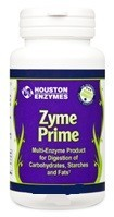 zyme-prime-90-capsules-by-houston-enzymes