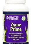 zyme-prime-chewables-120-tablets-by-houston-enzymes