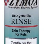 zymox-enzymatic-rinse-skin-therapy-for-pets-12-fl-oz-354-ml-by-zymox