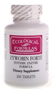 zywobin-forte-200-tablets-by-ecological-formulas
